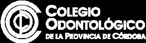 Colegio Odontológico de la Provincia de Córdoba