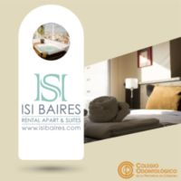 ISI Baires